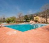 B&B Villa Regnalla Luxury
